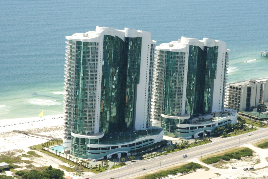 turquoise place condos for sale